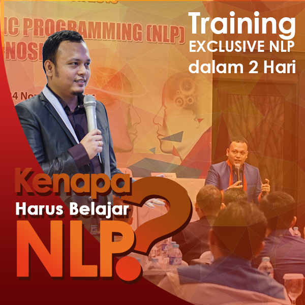 Workshop NLP