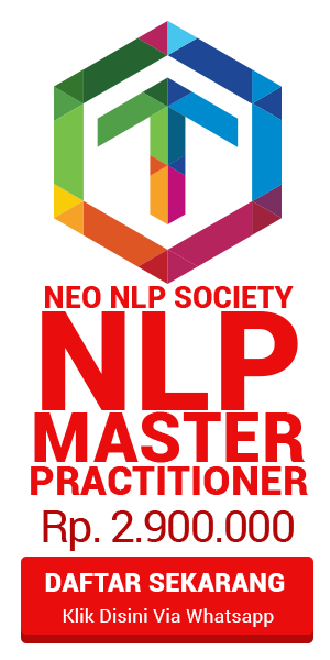 nlp-master-action.png