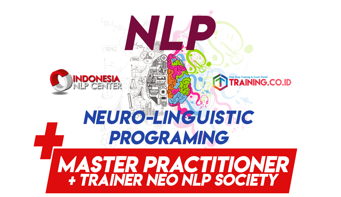 nlp-training-master.png