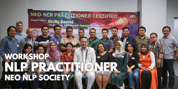 workshop neo nlp practitioner