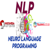 Neuro Linguistic Programing (NLP)