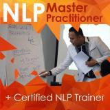 NLP Master & Trainer